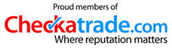 Ckeckatrade for PC COM